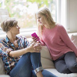 روانشناسی عشق در نوجوانی و عشق در 15 سالگی