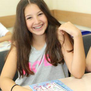 روانشناسی نوجوان 14 ساله