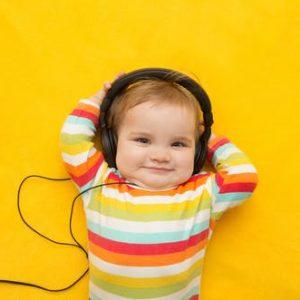 روانشناسی کودک خردسال خواندن هیجانات کودک را بیاموزید.