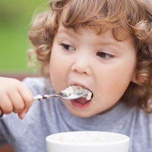 روانشناسی کودک خردسال - کی باید به مشاور کودک مراجعه کرد؟