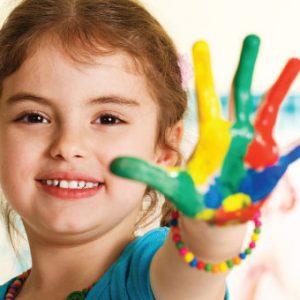 روانشناسی کودک سه ساله تا 4 و 5 سالگی (2)