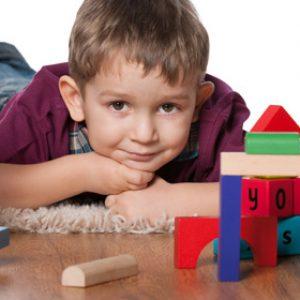 روانشناسی کودک 4 تا 5 ساله