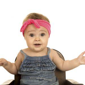 مهارت های کودک در روانشناسی دو تا سه سالگی کودک (2)