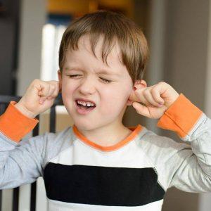 میزان رشد زبانی کودک سن 1 تا 5 سال