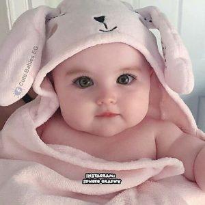 نوزادی تا ۱ سالگی