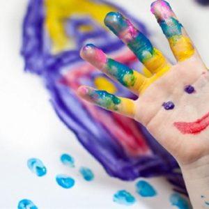 نکات کلیدی روانشناسی کودک و نوجوان که هر والدی باید بداند