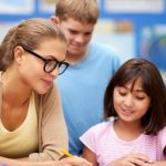 آشنایی با ویژگی های روان شناختی کودکان