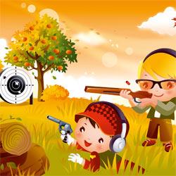 بازی کودک و نوجوان