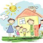 نقاشی کودک و نوجوان