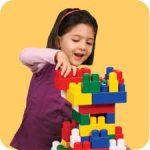 آماده سازی کودکان برای ورود به دبستان5