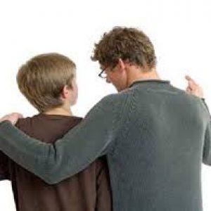 مشکلات والدین با نوجوانان