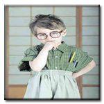 آماده سازی کودکان برای ورود به دبستان4