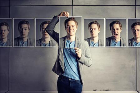 درک رشد و هیجان نوجوان
