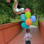 روانشناسی کودک 2 سالگی