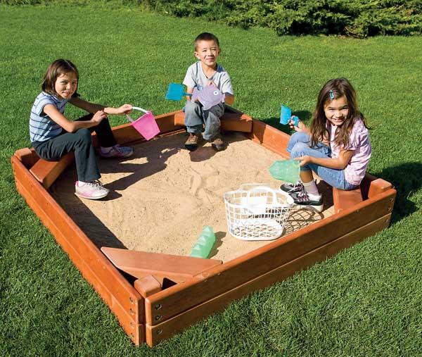 sandbox-corner-seats