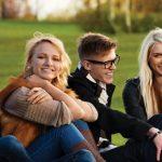 روانشناسی 16 تا 18 سالگی