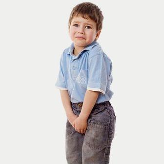 نکاتی برای صحبت با کودکان در ارتباط با خود ارضایی