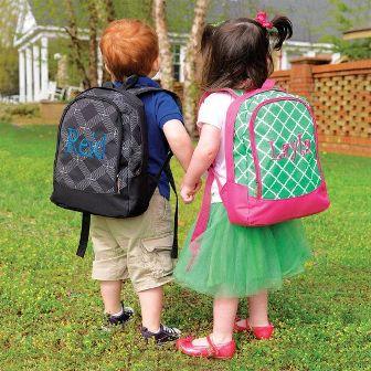 آماده کردن کودک برای رفتن به مهد کودک