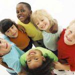 نکات مهم در مورد کودک 9 ساله