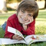 نقاط عطف رشدی کودک هفت ساله