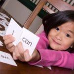 ایجاد انگیزش در کودک بیش فعال
