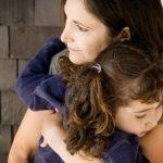 پنج سفسطه در مورد اضطراب کودکان