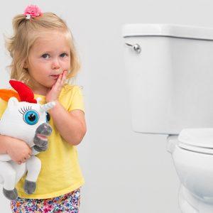 Toilet+training+pic آموزش توالت رفتن به کودکان