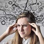 اختلال نقص توجه و بیش فعالی در نوجوانان