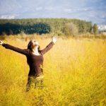 روح نوجوانی: به آنها اجازه زندگی کردن بدهید