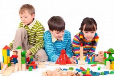 بازی ها: تقویت اعتماد به نفس