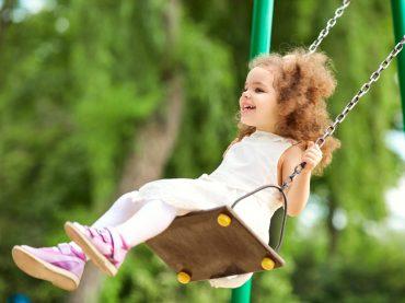 روانشناسی کودک سه ساله تا 5 ساله – راهنمای مادران