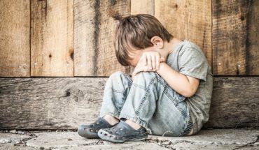 چالش های ایجاد پیوند دلبستگی ایمن با کودک