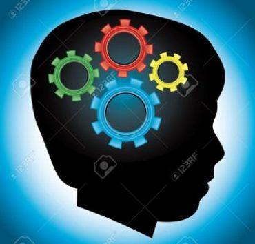 تغییرات مغزی مشترک بین کودکان اوتیسم، بیش فعال و اختلال وسواس