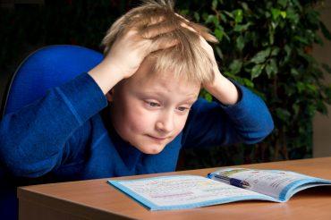 لزوم تشخیص درست اختلال بیش فعالی و کمبود توجه
