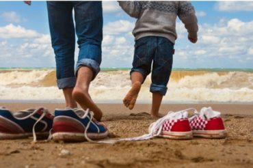 دلائل علمی در ضرورت تفریح برای کودکان