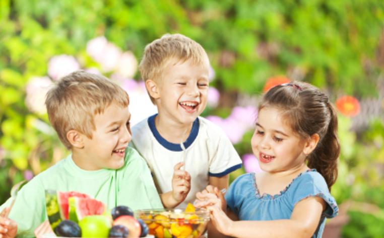 جدیدترین رویکردهای روانشناسی در امر تربیت کودک چه می گویند؟