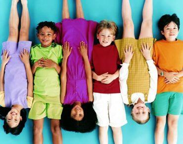 چک لیست سلامت کودک 12 ساله
