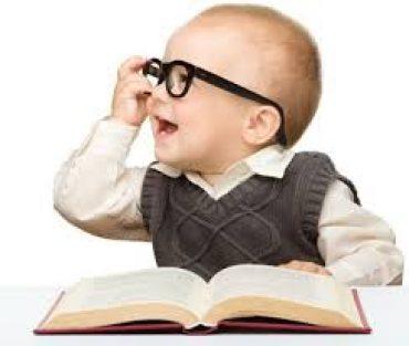آماده سازی کودکان برای ورود به دبستان3