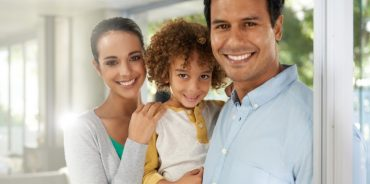 برای والدین کودک و نوجوان