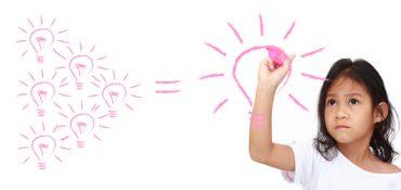 خلاقیت ، افسانه ها و باورهای غلط