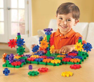 رشد مغز کودک دو تا سه سال