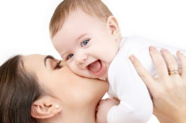 نظریه دلبستگی و اهمیت ارتباط های اولیه کودک