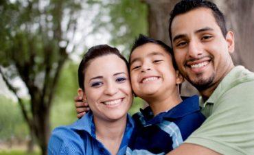 فرزندپروری برای کودک بیش فعال