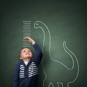 child-growth روانشناسی رشد کودک