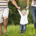 25 فعالیت بدون صرف هزینه با کودکان