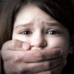 مسئله سوء استفاده جنسی از کودکان