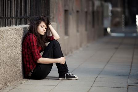 اختلال اضطراب فراگیر در کودک و نوجوان