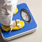 اضافه وزن در کودک و چگونگی برخورد با آن
