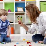 فواید تنبیه منطقی در مقابل رفتار کودک