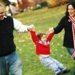 10 نکته اصلی برای فرزند پروری